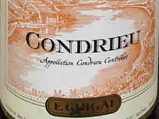 Condrieux Guigal