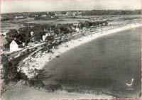 carte postale de Carnac 118