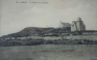 carte postale de Carnac 21