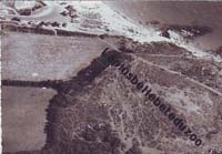 carte postale de Carnac 215