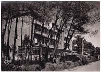 carte postale de Carnac 224