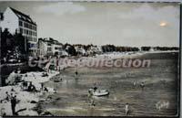 carte postale de Carnac 294