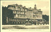 carte postale de Carnac 296