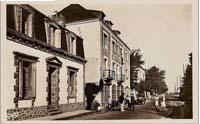 carte postale de Carnac 308