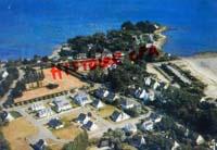 carte postale de Carnac 32