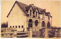 carte postale de Carnac 334
