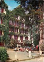carte postale de Carnac 352