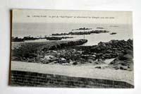 carte postale de Carnac 375