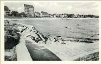 carte postale de Carnac 39