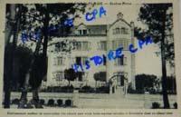 carte postale de Carnac 47