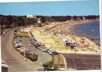 carte postale de Carnac 512