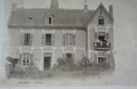 carte postale de Carnac 59