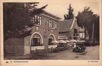 carte postale de Carnac 6
