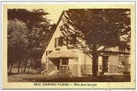 carte postale de Carnac 66