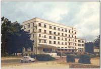 carte postale de Carnac 68