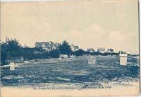 carte postale de Carnac 704