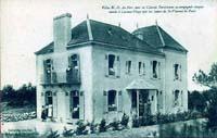 carte postale de Carnac 745
