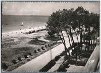 carte postale de Carnac 78