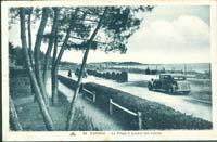 carte postale de Carnac 8