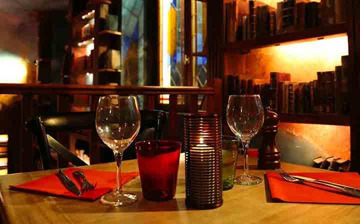 Des vins fins et abordables