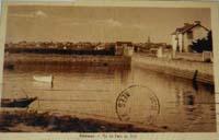 carte postale de Carnac 105