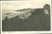 carte postale de Carnac 109