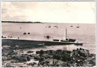 carte postale de Carnac 192