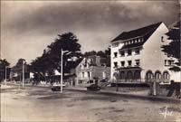 carte postale de Carnac 194