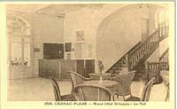 carte postale de Carnac 213