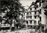 carte postale de Carnac 226