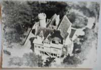 carte postale de Carnac 228