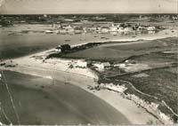 carte postale de Carnac 247
