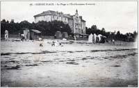 carte postale de Carnac 271