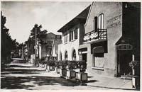 carte postale de Carnac 274