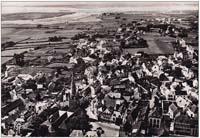 carte postale de Carnac 287