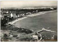 carte postale de Carnac 295