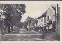 carte postale de Carnac 36