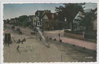 carte postale de Carnac 42