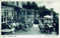 carte postale de Carnac 508
