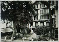 carte postale de Carnac 525
