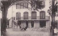 carte postale de Carnac 563