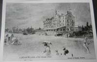 carte postale de Carnac 573