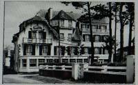 carte postale de Carnac 602