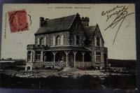 carte postale de Carnac 605
