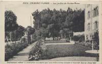 carte postale de Carnac 609