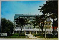 carte postale de Carnac 610