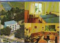 carte postale de Carnac 623