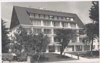 carte postale de Carnac 630
