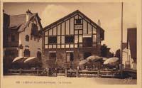 carte postale de Carnac 636