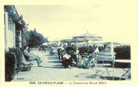 carte postale de Carnac 639